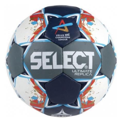 Select ULTIMATE CHAMPIONS LEAGUE 0 - Hádzanárska lopta