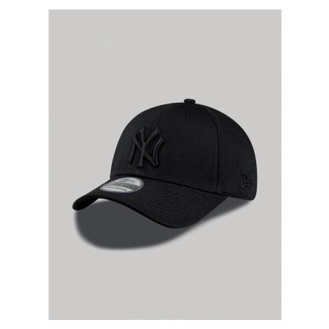 NY Yankees MLB League Basic 39Thirty Kšiltovka New Era Čierna