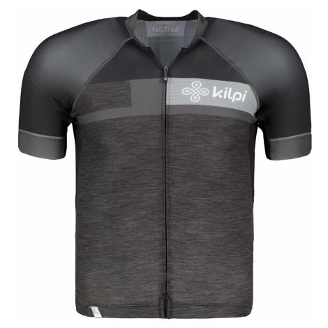 Cyklistický dres pánsky Kilpi TREVISO-M