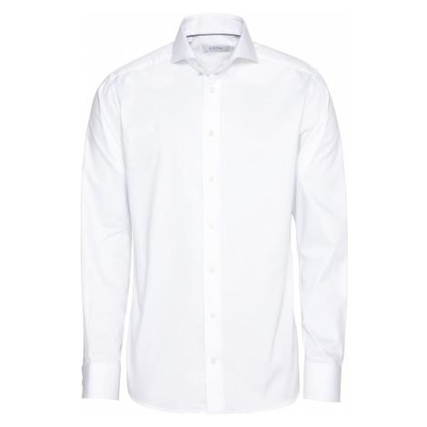 ETON Biznis košeľa  biela
