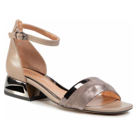 Sandále SIMEN