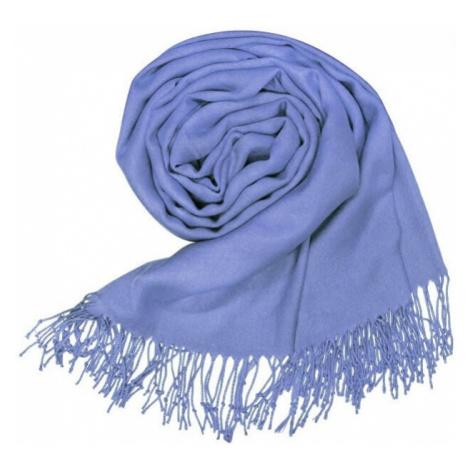 Lecharme Dámska pašmína P18 blue