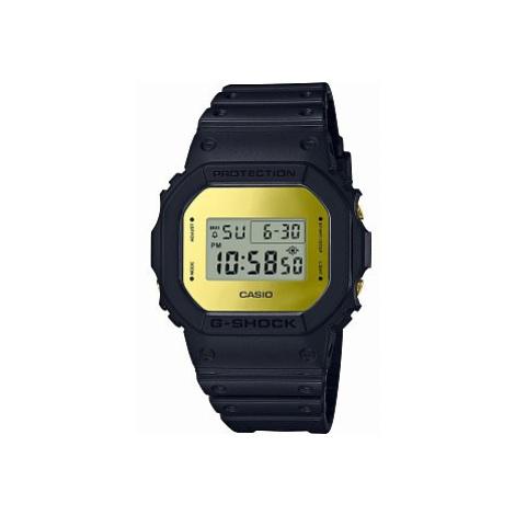 Pánske hodinky Casio DW-5600BBMB-1
