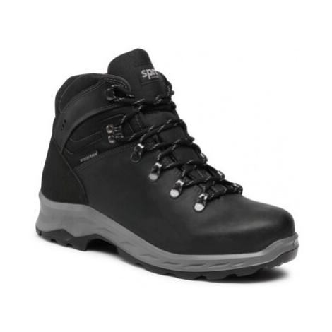Šnurovacia obuv Sprandi Outdoor Performance 13774.1S Materiál/-Vysokokvalitný materiál