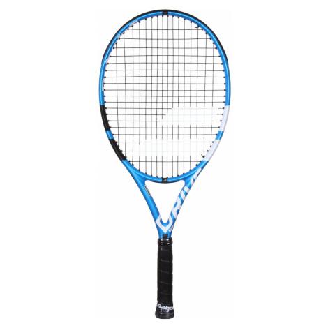 "Pure Drive JR 2018 juniorská tenisová raketa délka: 25"";grip: G1 Babolat"
