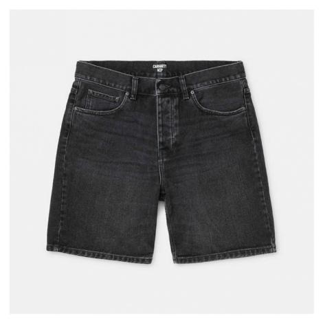 Carhartt Wip Swell Short I027951 BLACK MID
