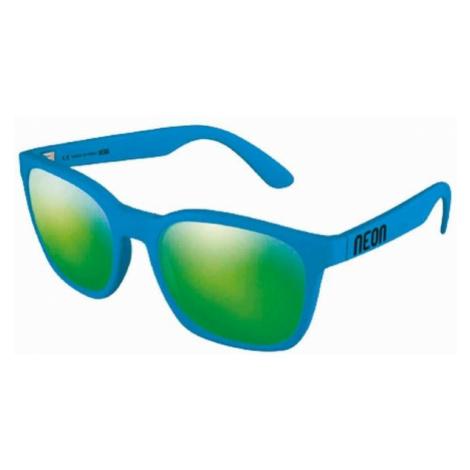 Neon THOR modrá - Slnečné okuliare