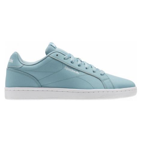 Reebok ROYAL COMPLETE CLEAN modrá - Pánska obuv