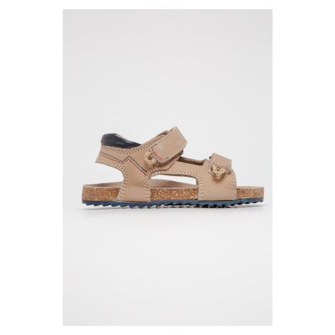 Gioseppo - Detské sandále