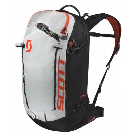 Lavínový batoh SCOTT Backcountry Patrol E1 30
