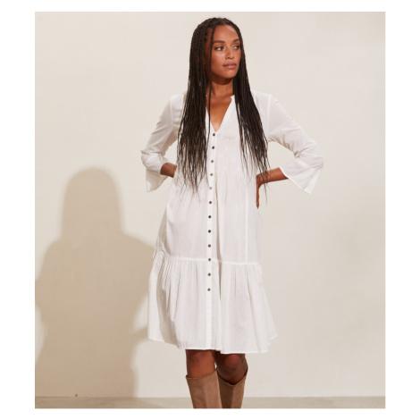 Šaty Odd Molly Adette Dress