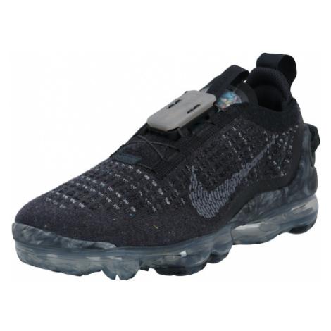 Nike Sportswear Nízke tenisky 'AIR VAPORMAX 2020 FK'  čierna