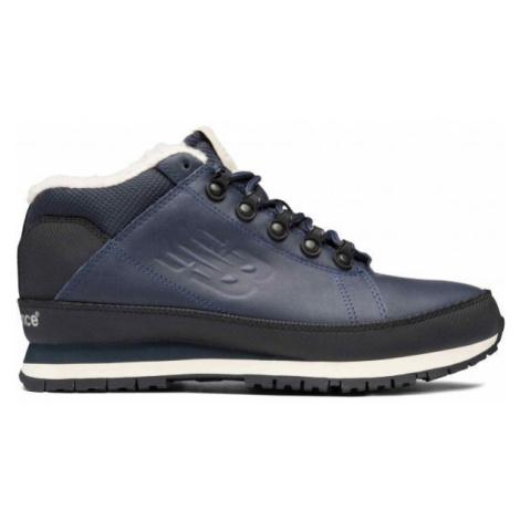 New Balance H754LFN - Pánska voľnočasová obuv