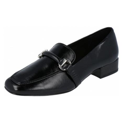 CALL IT SPRING Papuče 'MIIRA'  čierna