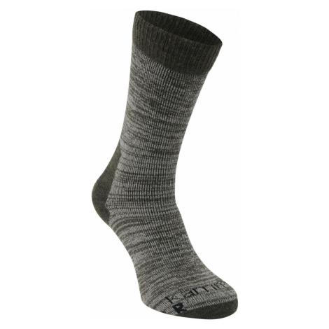 Karrimor Merino Fibre Heavyweight Walking Socks Mens