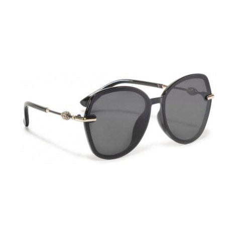 Slnečné okuliare ACCCESSORIES 1WA-056-SS20 Plastik