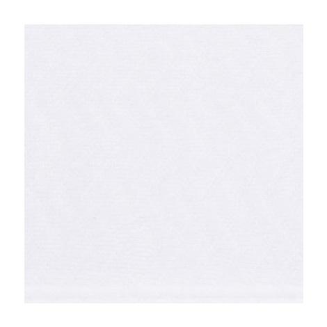 Pančuchy Nelli Blu E8U000 r.116-122 Elastan,polyamid,bavlna
