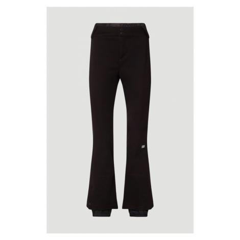 O'NEILL Outdoorové nohavice 'Blessed'  čierna