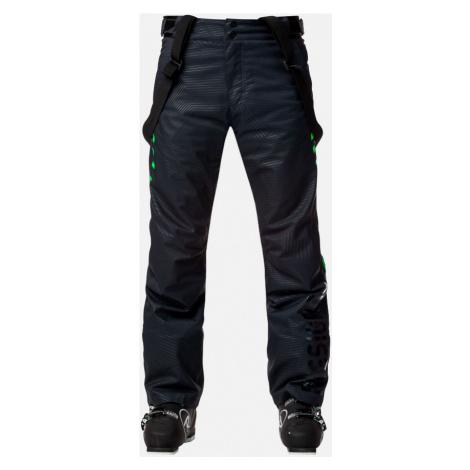 Rossignol Hero Ski pants