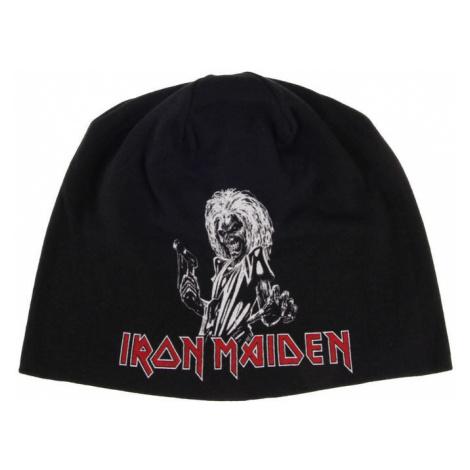 čiapka Iron Maiden - Killers - RAZAMATAZ - JB061