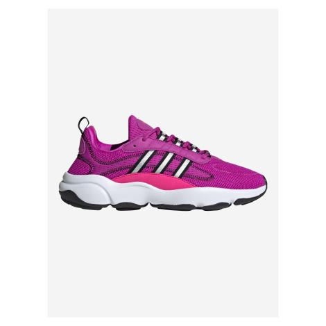 Dámske trekové a outdoorové topánky Adidas
