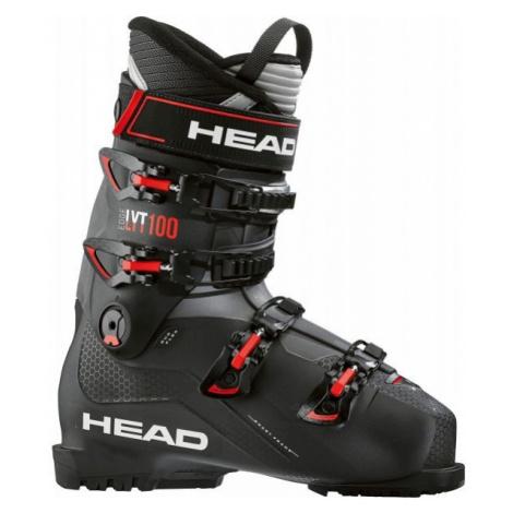 Head EDGE LYT 100 - Lyžiarska obuv