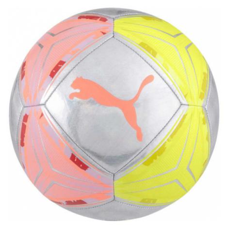 Puma SPIN OSG - Futbalová lopta