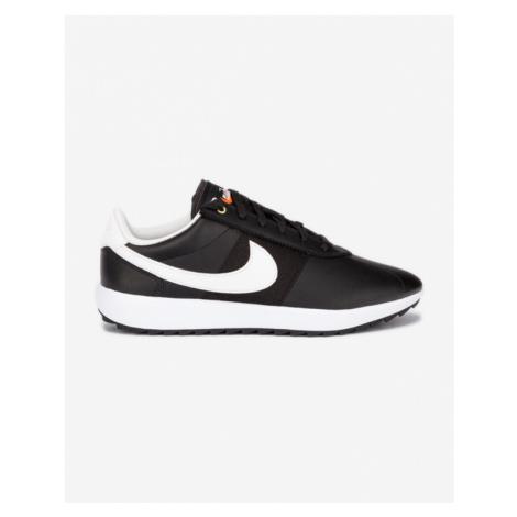 Nike Cortez G Tenisky Čierna