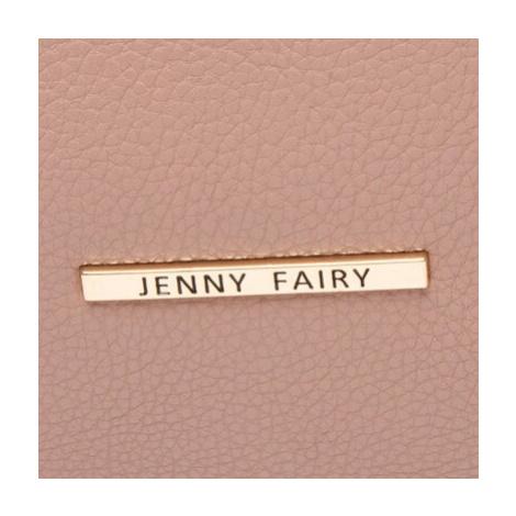 Dámské kabelky Jenny Fairy RX0764 koža ekologická