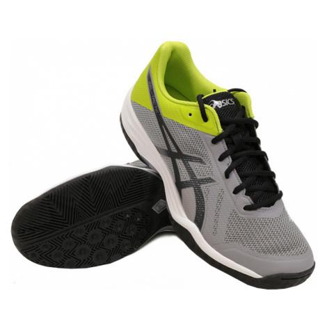Pánske indoorové topánky Asics