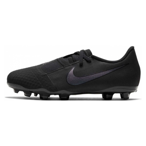 Nike Phantom Venom Academy Children's FG Football Boots