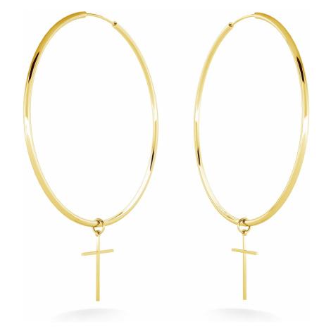 Giorre Woman's Earrings 32938