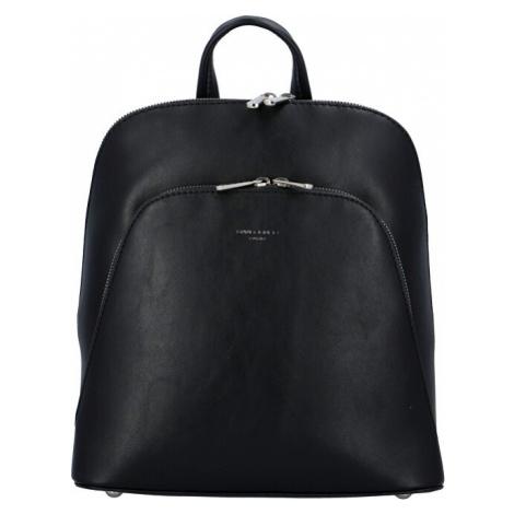 David Jones Dámsky batoh CM6031 Black