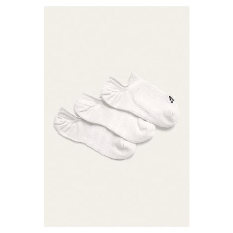 adidas Performance - Členkové ponožky (3-pak)
