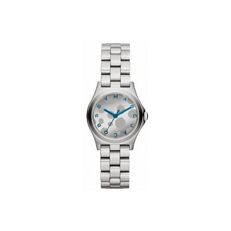 Dámske hodinky Marc Jacobs MBM3269