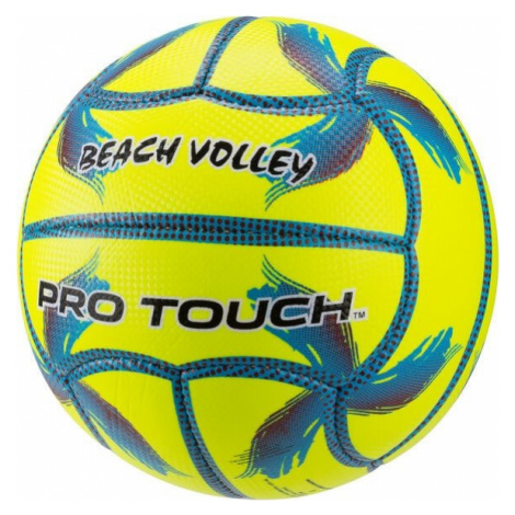 Pro Touch Beach Volleyball