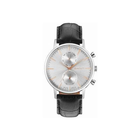 Pánske hodinky Gant W11209
