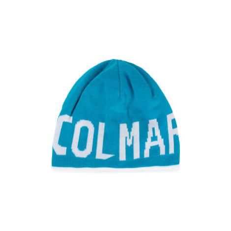 Colmar Čiapka Hat With A Large Logo 5005 Modrá