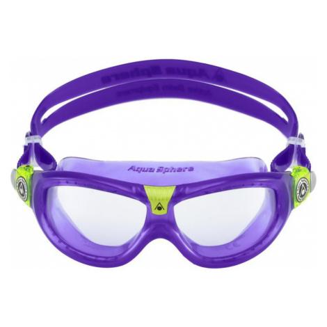 Vybavenie pre vodné športy Aqua Sphere