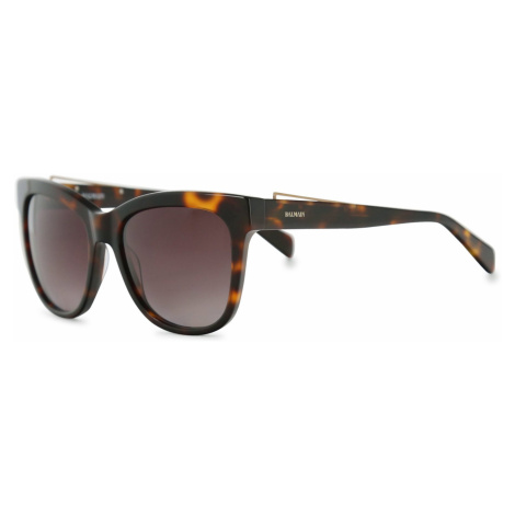 Balmain dámske slnečné okuliare