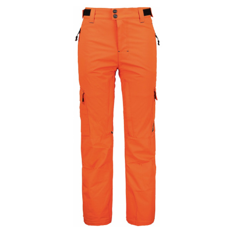 Pánske športové zimné nohavice Rehall