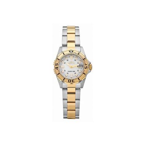 Dámske hodinky Invicta 6895