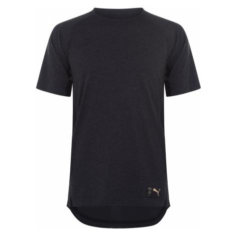Pánske tričko Puma NXT