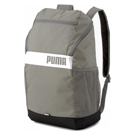 Batoh Puma Plus