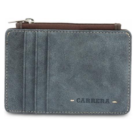 Carrera Jeans WORLD_CB4396
