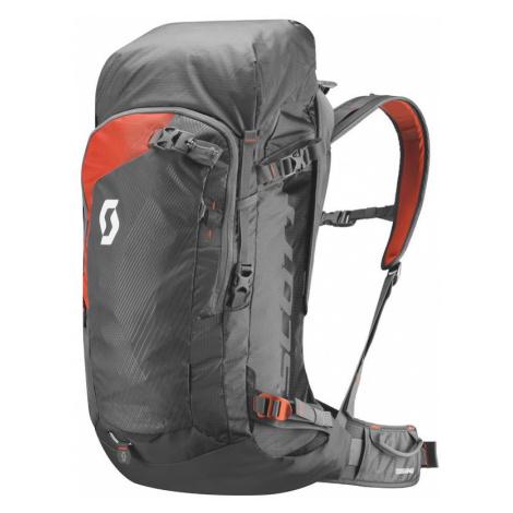Lavínový batoh SCOTT Backcountry Guide AP 40