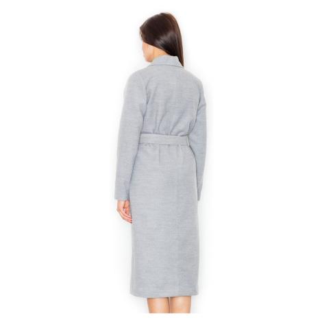 Figl Woman's Coat M532