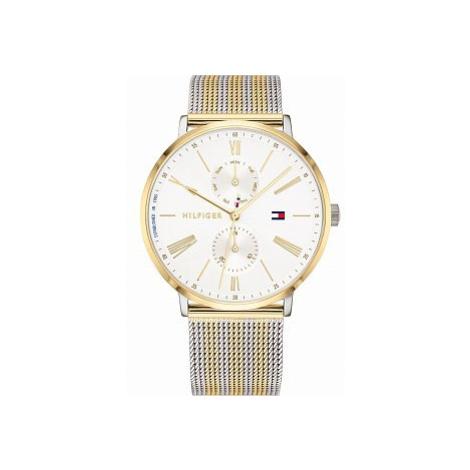 Dámske hodinky Tommy Hilfiger 1782074