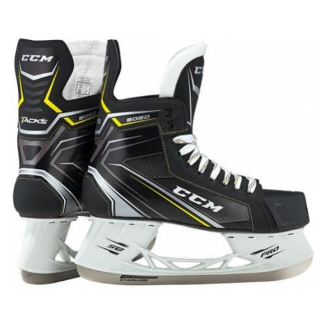 CCM TACKS 9050 SR - Hokejové korčule