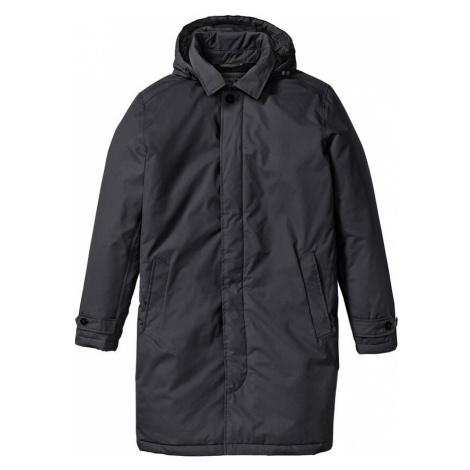 Krátky vatovaný kabát do každého počasia bonprix